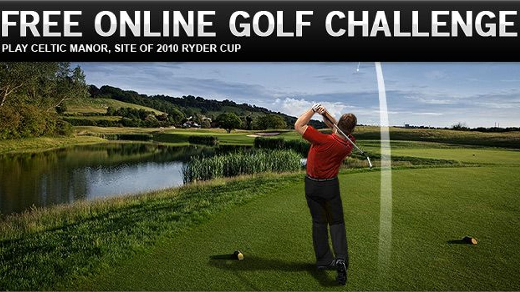 online virtual betting games in golf