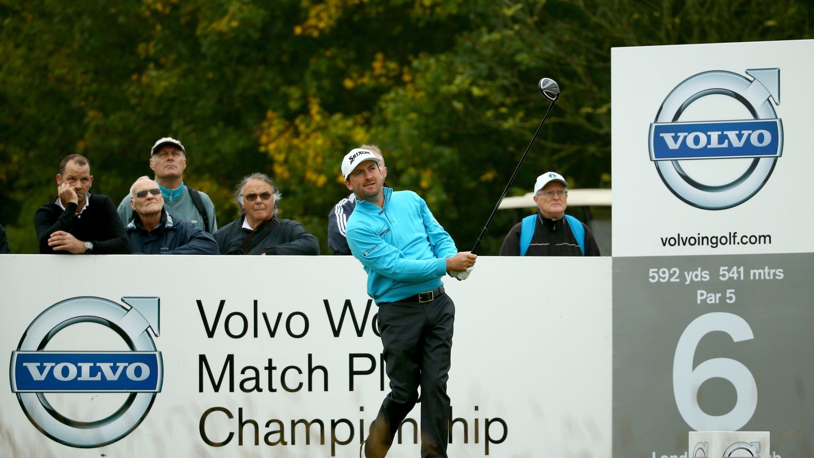 Volvo world match play golf 2021 betting odds sports betting broker