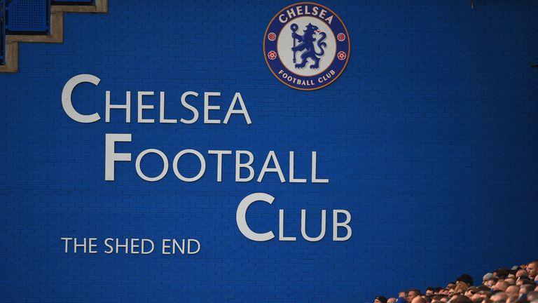 Chelsea: Wage bill has risen