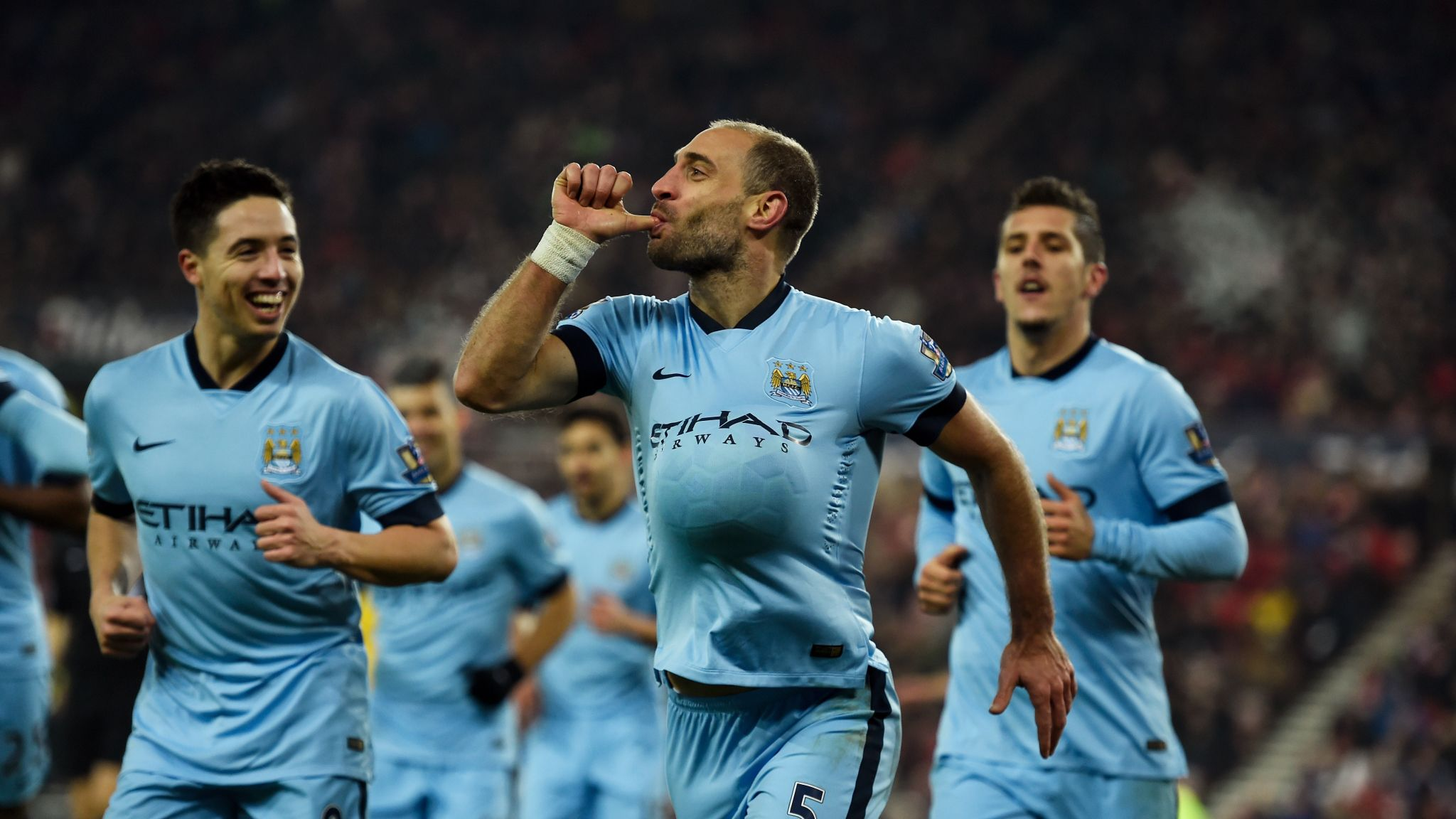 Premier League predictions: Paul Merson tips weekend wins