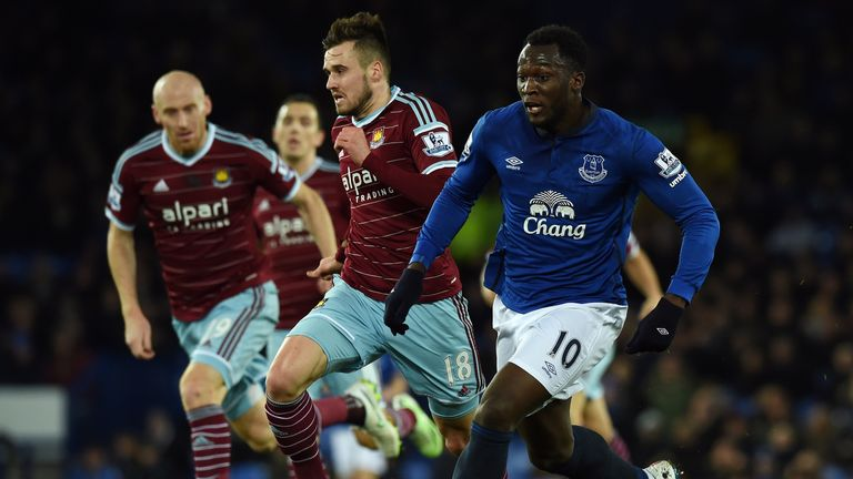 West Ham will win their final home game of the campaign against Everton, says the Magic Man
