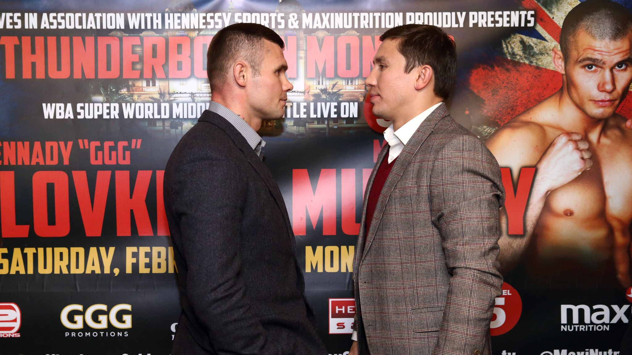 Maxinutrition knockout betting line down big sports betting week
