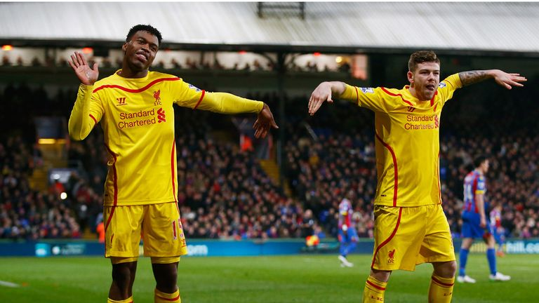 Liverpool will edge ahead of Saints in top-four race
