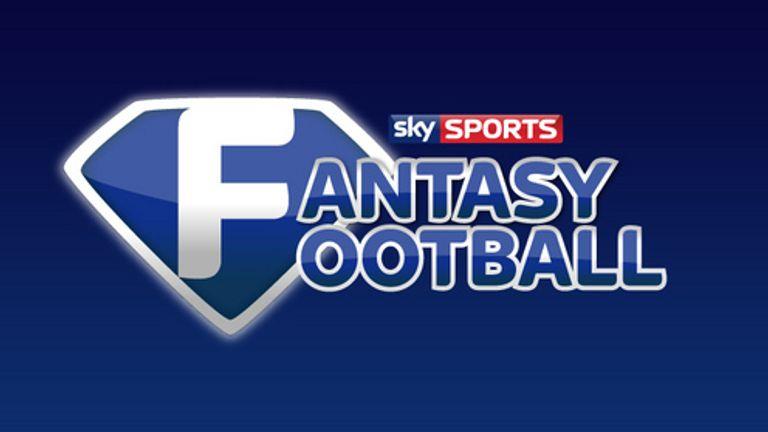 Sky Sports Fantasy Football Back For The New Season Soon