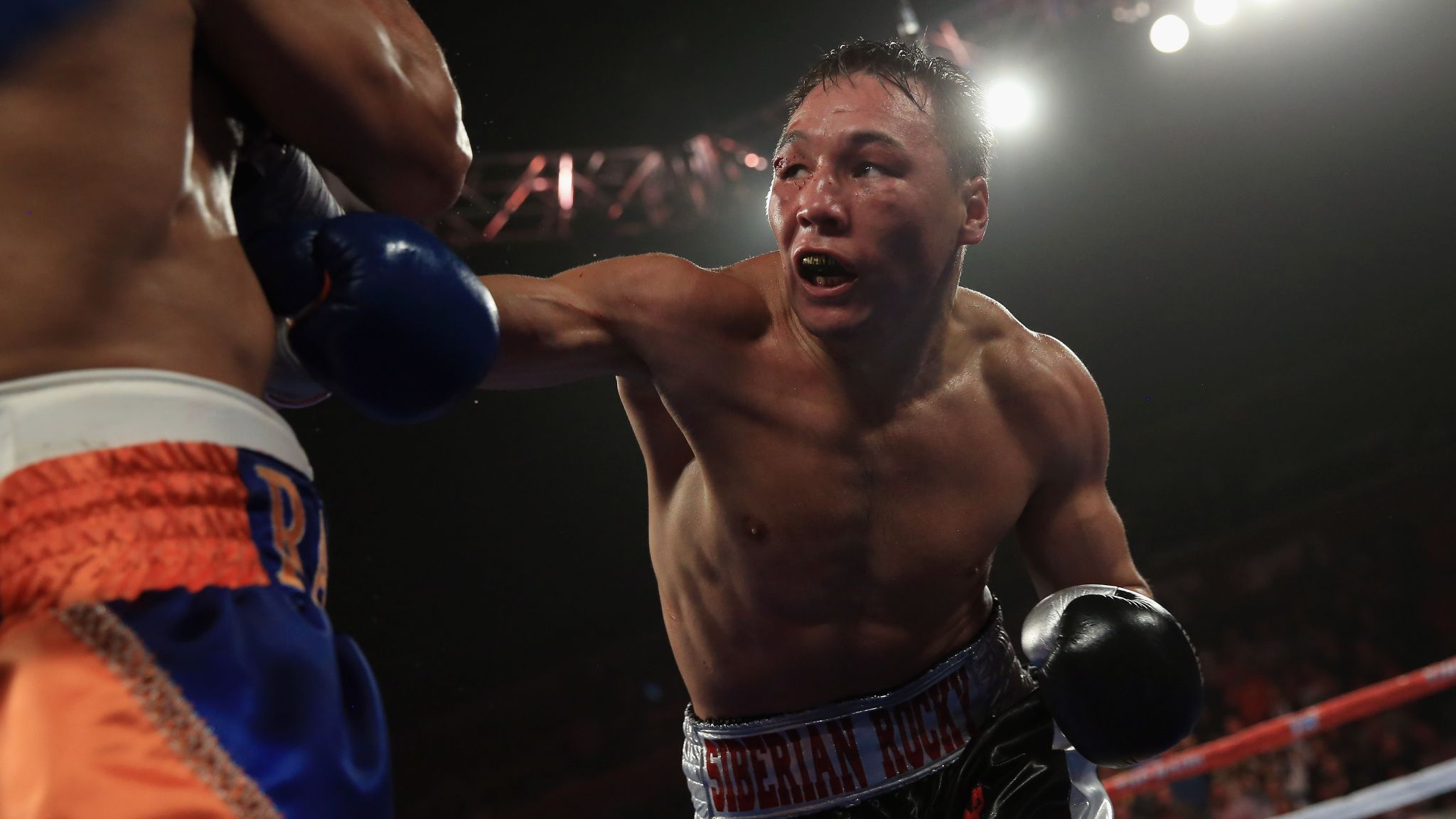 Provodnikov matthysse betting odds belmont stakes 2021 betting line