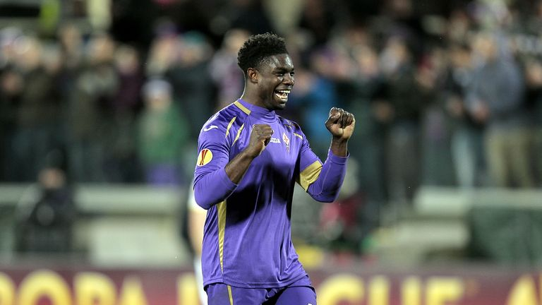 Aston Villa have signed Micah Richards on a Bosman free transfer