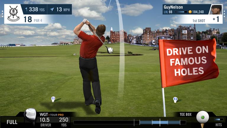 Online virtual betting games for golf wsbetting kibristailan