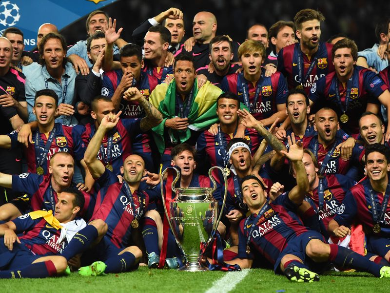 uefa champions league news fixtures results sky sports uefa champions league news fixtures