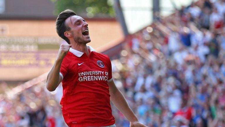 Morgan Fox: Has joined Sheffield Wednesday