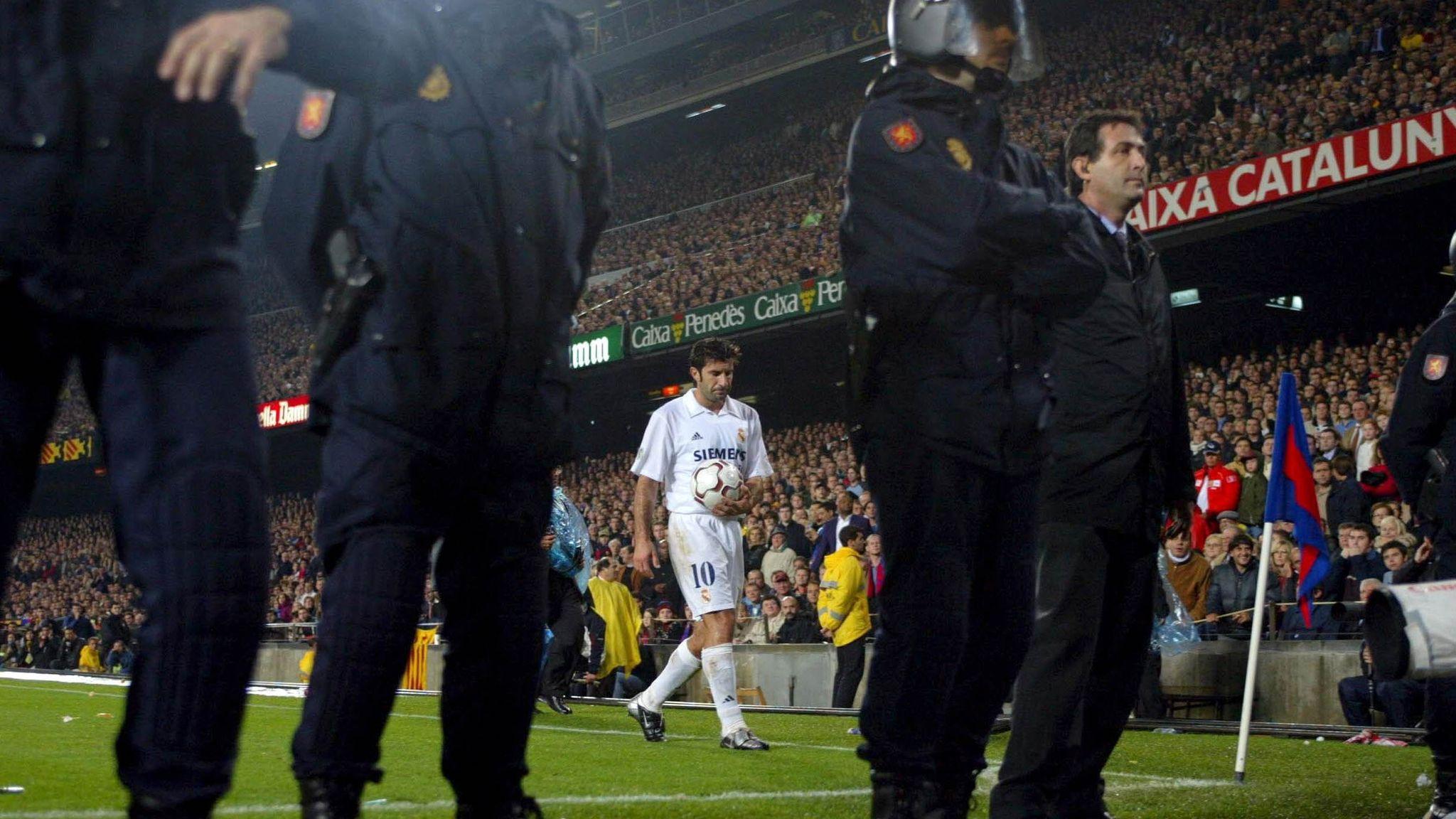 Escort en barcelona