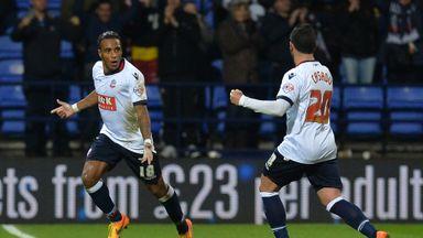 Sky Sports Sports News Transfers Scores Watch Live Sport