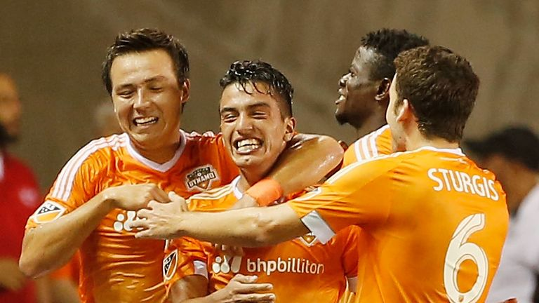 Coyle believes his young squad will be much improved next season