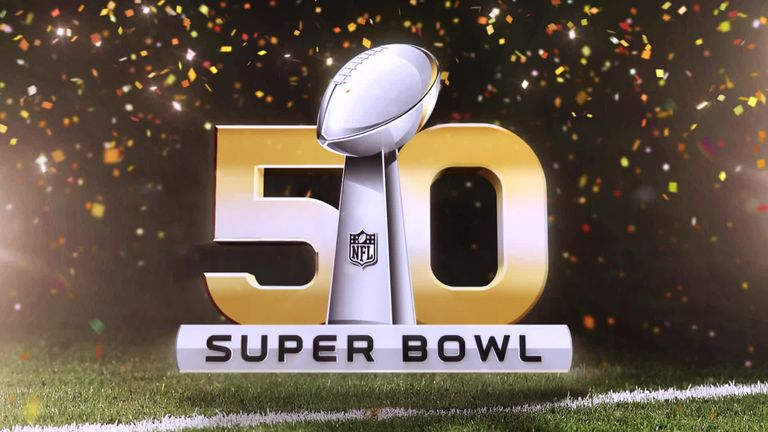 Read on for everything you need to know about Super Bowl 50