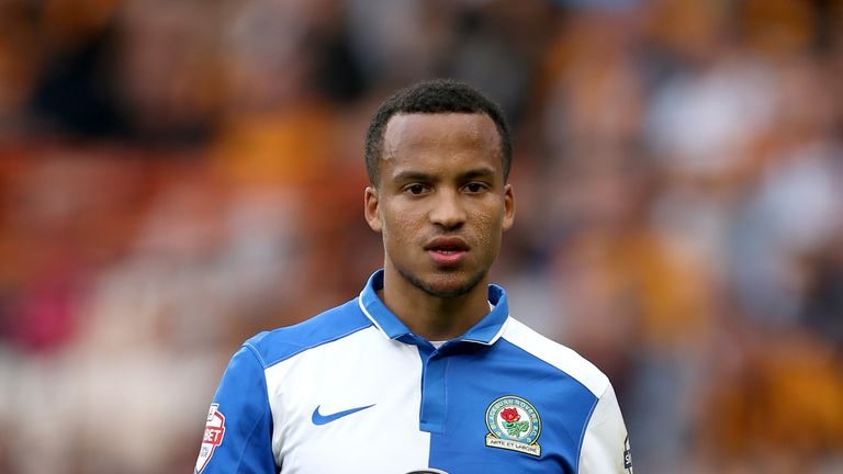 Image result for marcus olsson