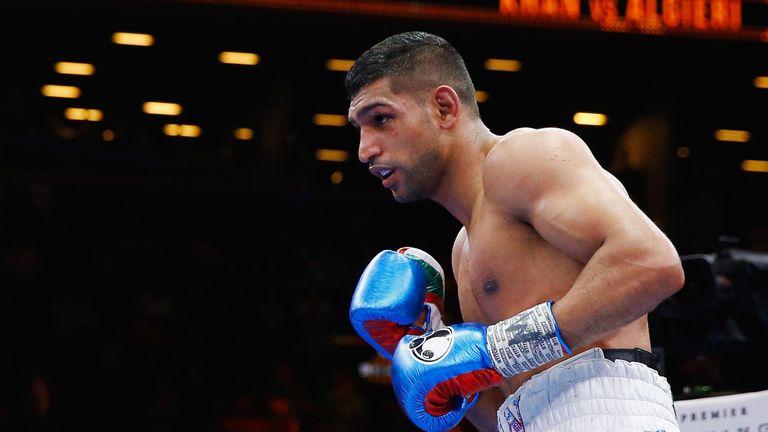 Khan vs mayweather betting slip sport bet no deposit