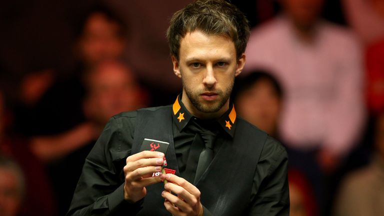 Judd Trump defeated Ronnie O'Sullivan to win the Northern Ireland Open