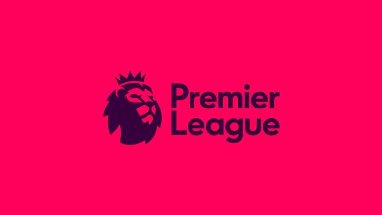 The English top flight will be known as 'the Premier League' from the start of the next season