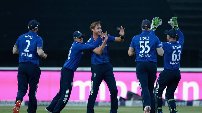Nick says Stuart Broad remains key for England in limited-overs cricket