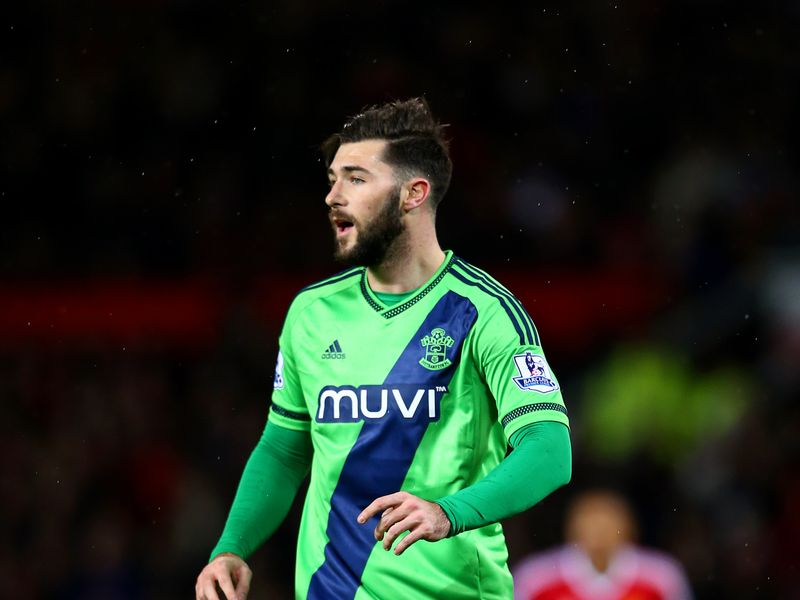Charlie Austin West Bromwich Albion Player Profile Sky Sports Football