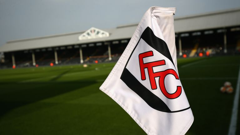 Fulham are yet to make summer signing so far in this transfer window