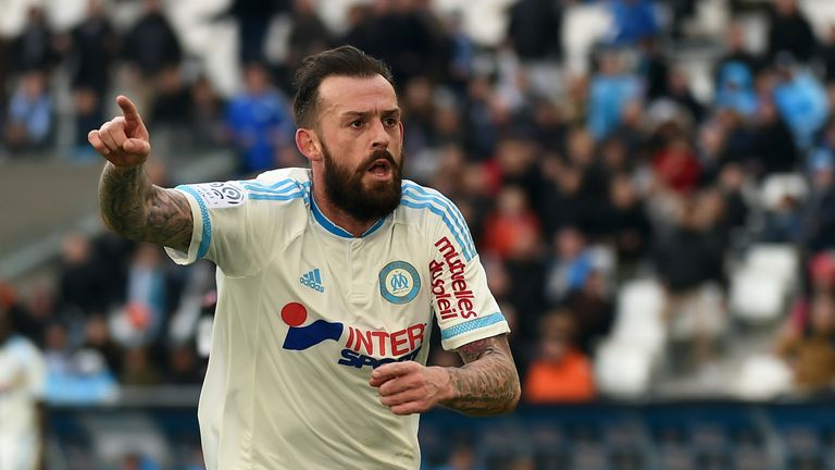 Steven Fletcher has signed for Sheffield Wednesday on a free transfer.