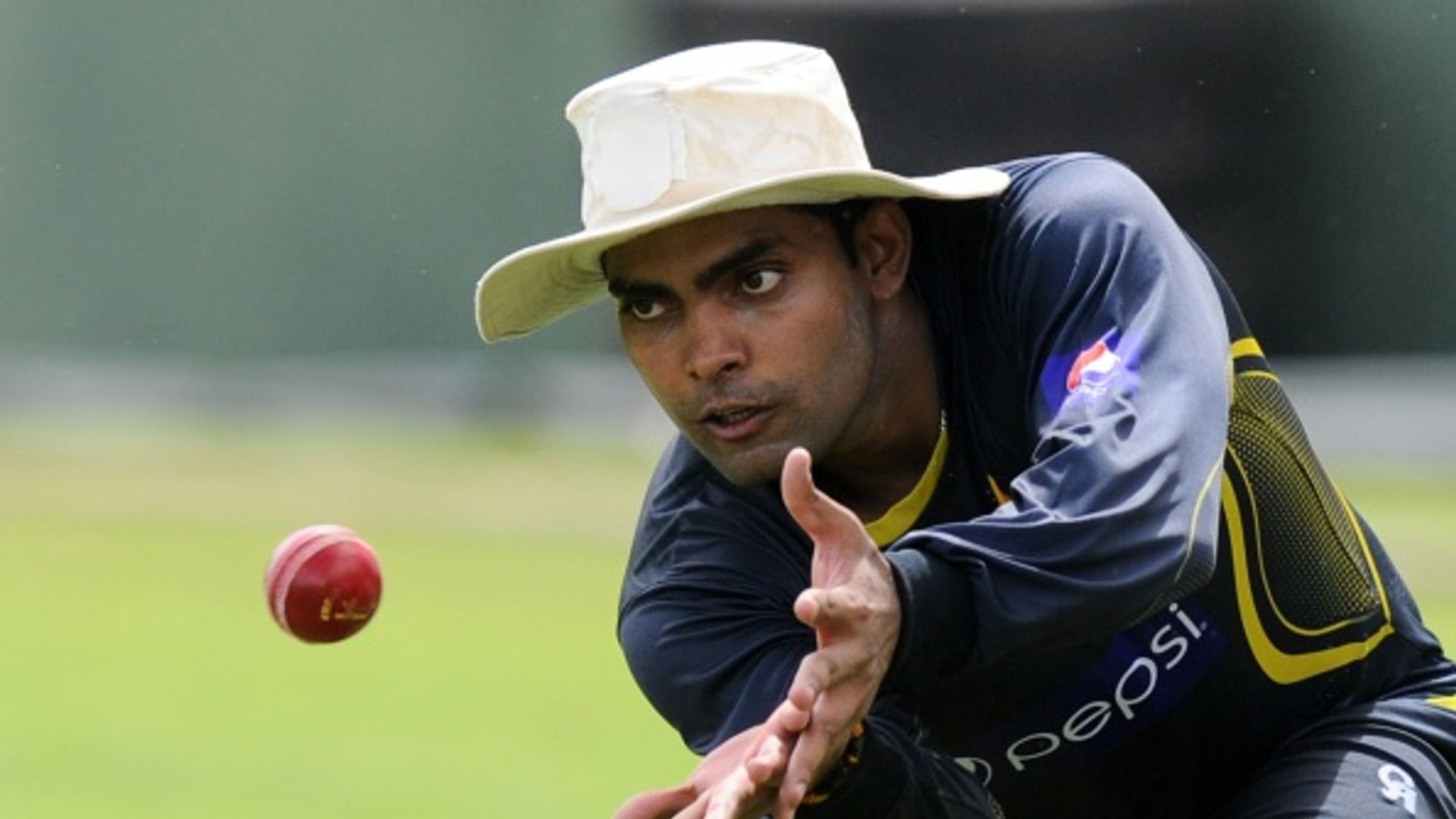 Banned Akmal 'not prepared to show remorse'