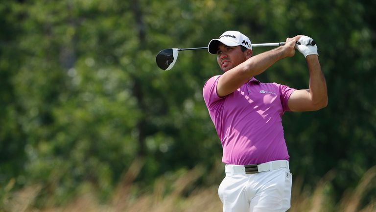 Jason Day says Rory McIlroy's decision to skip the Olympics is 'understandable'