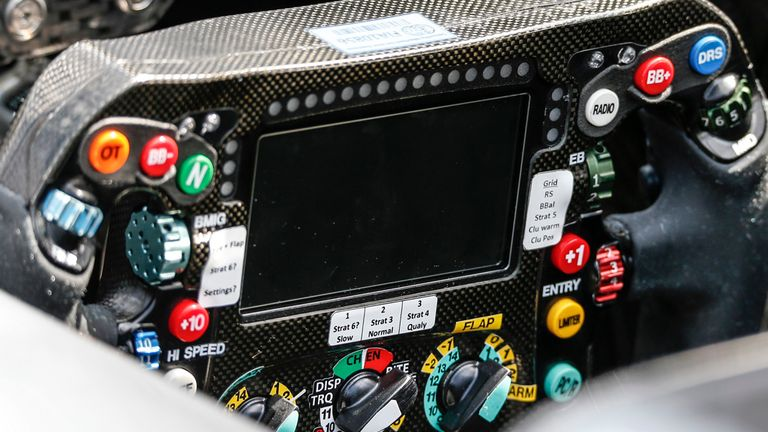 F1's radio ban: Is the sport on the wrong wavelength?