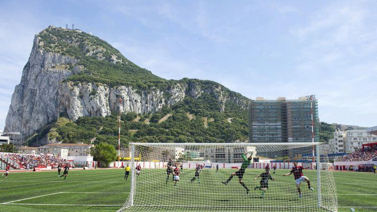 rock-stadium-gibraltar_3718560.jpg