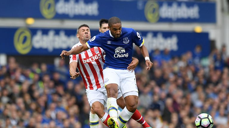 Goals galore at the bet365 Stadium? Will Stoke and Everton put on a show?