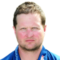 , Adil Rashid is currently the world's best ODI spinner, says Rob Key | Cricket News