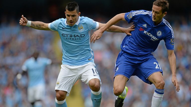 Man City will test Antonio Conte's new look Chelsea ...