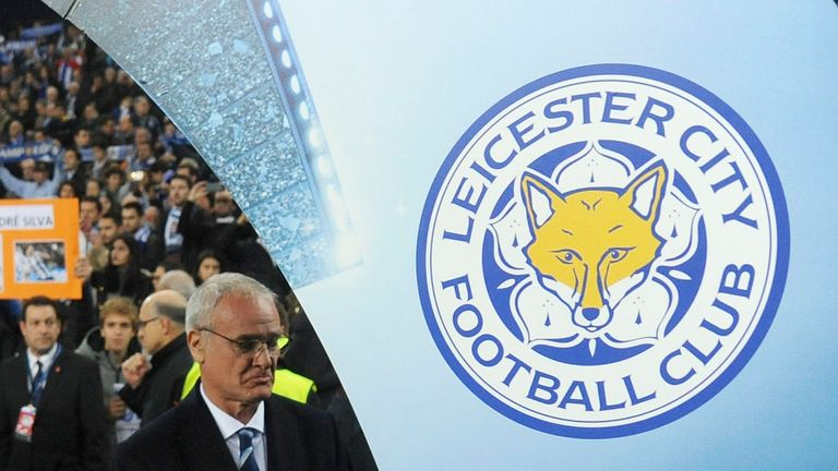 Is Claudio Ranieri's Leicester City dream turning into a nightmare?