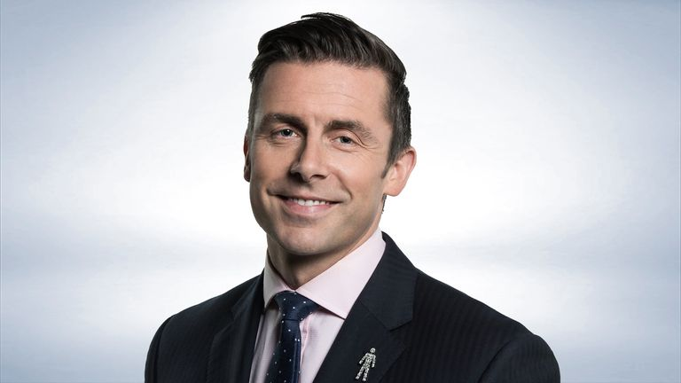 David Prutton's predicted Sky Bet Championship table so far | Football News |
