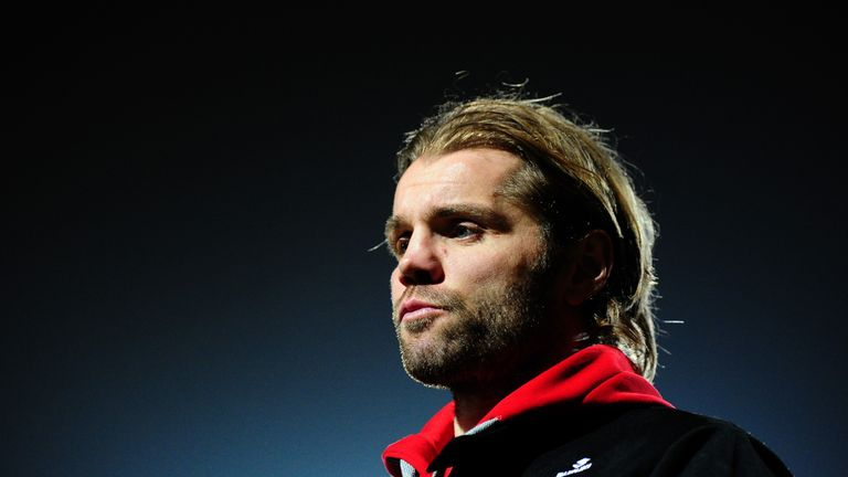 Another home win for new Dons boss Robbie Neilson