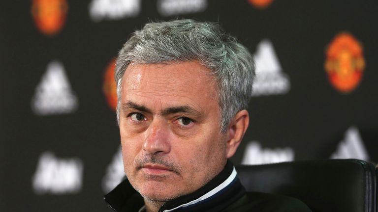 Will Jose Mourinho spend big in January?