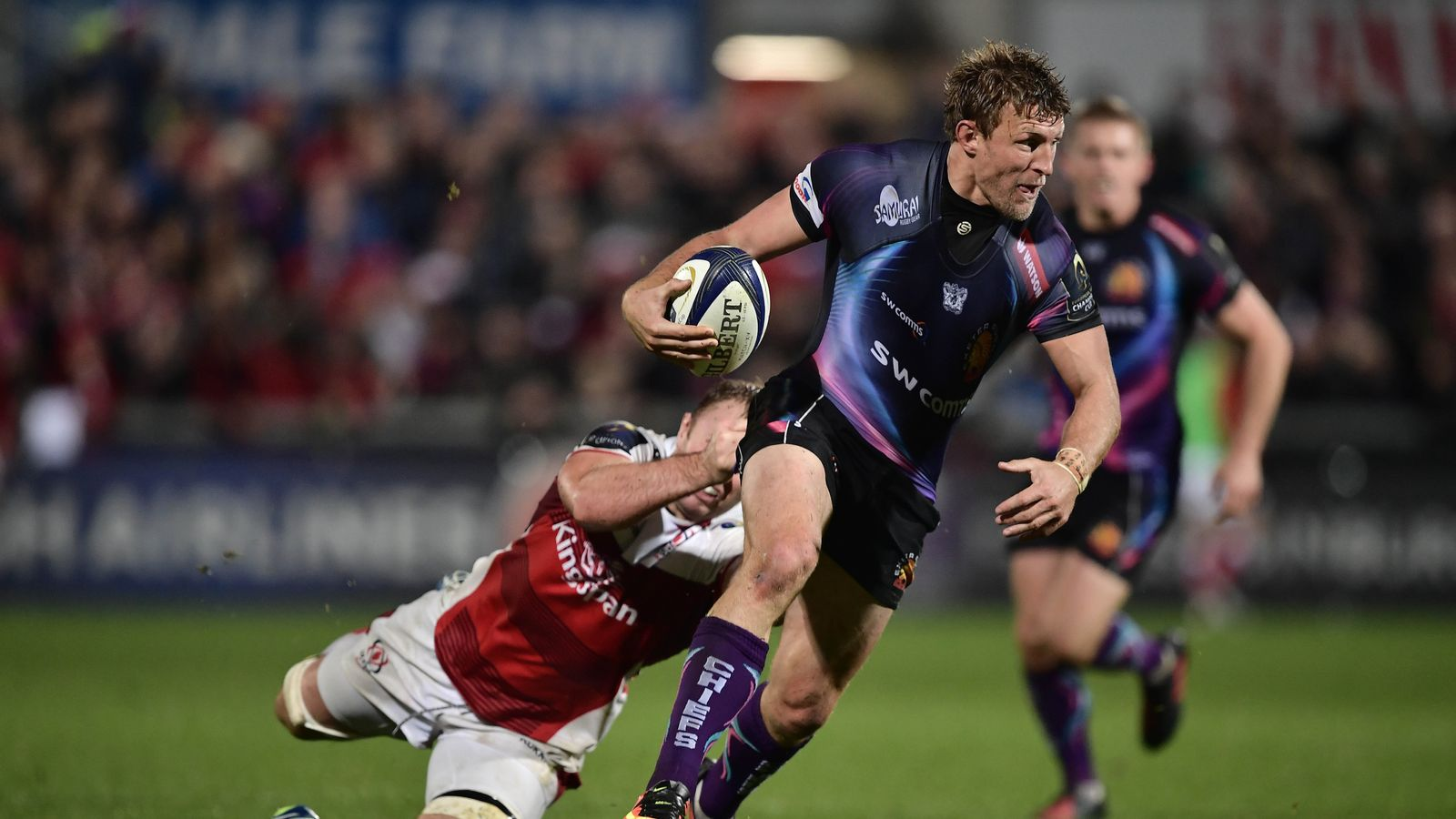 skysports lachie turner exeter rugby union 3879049.