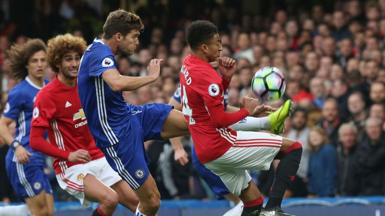 The Premier League has been granted a court order to stop matches being streamed illegally