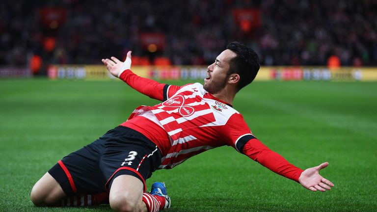 Image result for maya yoshida