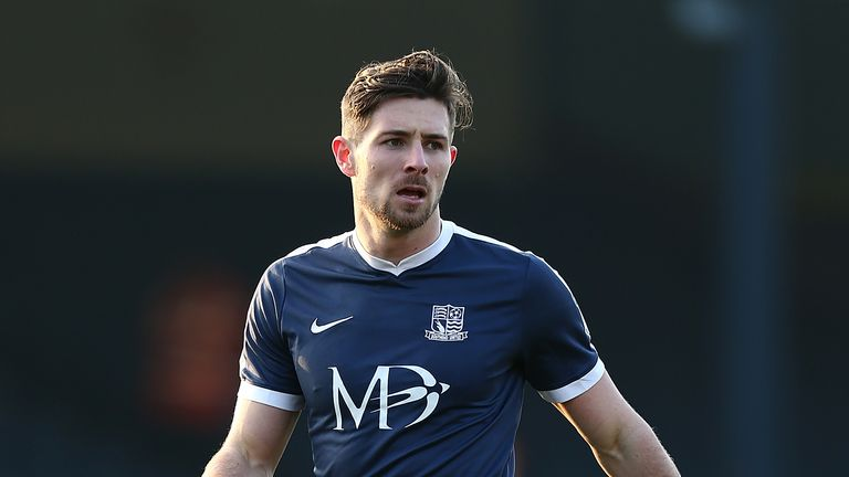Ryan Leonard has agreed to join Sheffield United from Southend, according to Sky sources