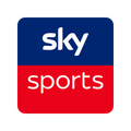 New Sky Sports icon