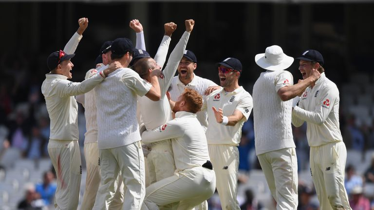 Joe Root's side will also take part in a one-day tri-series against the Black Caps and Australia