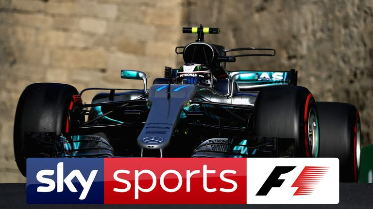 How to watch Formula 1 with Sky Sports in the 2017 season  cca9f23efe00a