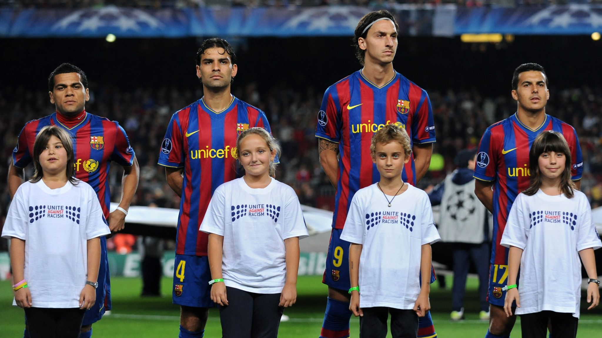 size 40 cfb58 b23ba Former Barcelona defender Rafael Marquez sanctioned for ...
