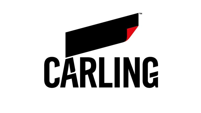 Carling In Off The Bar is back! Tune in for the first show ahead of Arsenal v Leicester, then join us after the game