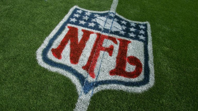 National Football League salary cap increases by $10M-plus for 6th straight year