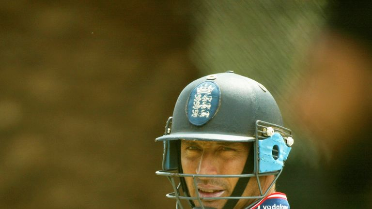 Former England captain Nasser Hussain has warned the current generation of players to be careful in Australia
