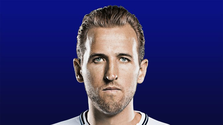Is Harry Kane back to his best? Gary Neville has his say...