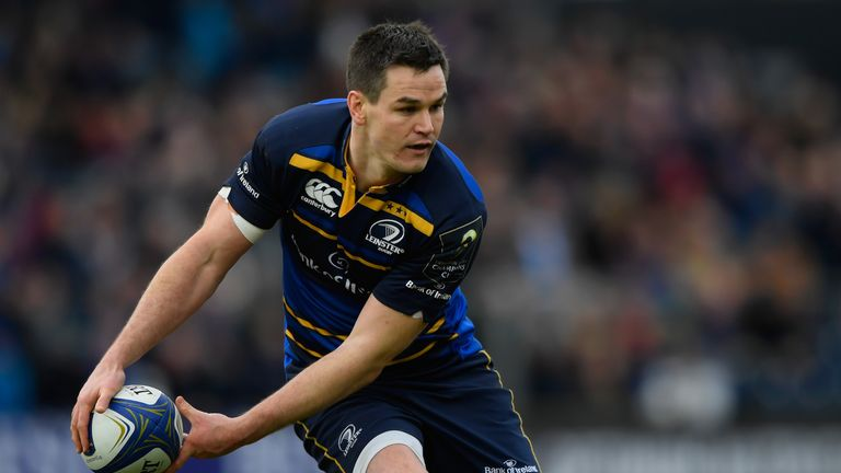 Leinster are the only side already assured of quarter-final qualification