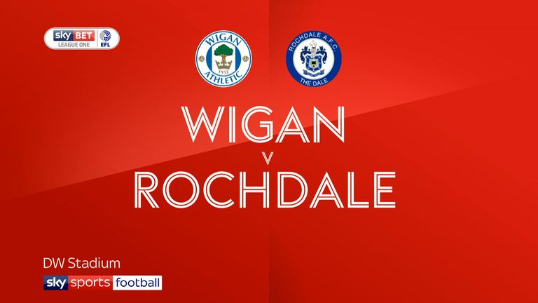 Wigan v doncaster betting preview key numbers in college football betting